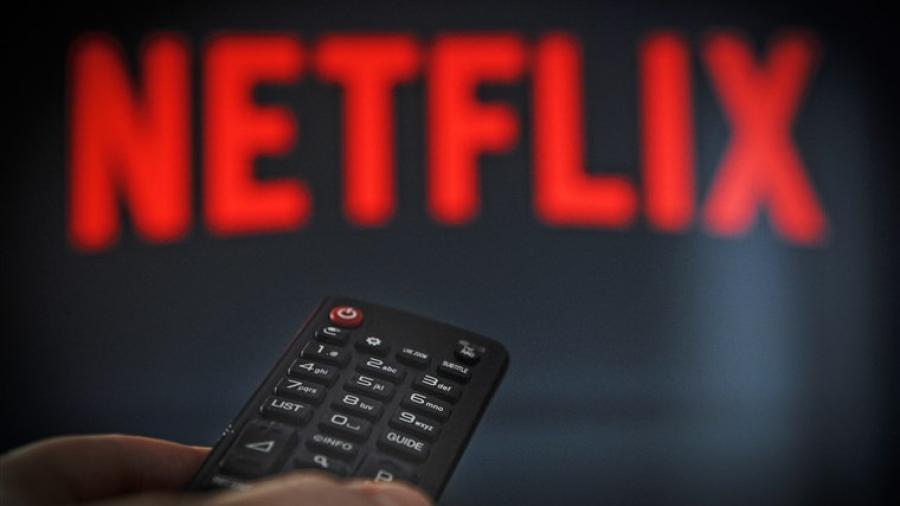 Pese a nueva competencia, Netflix aumenta sus suscriptores