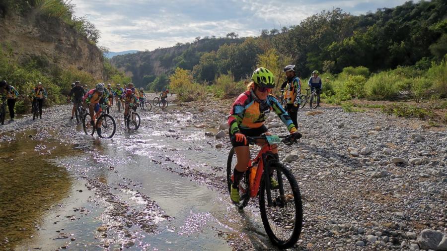 Disfrutan miles de visitantes puente vacacional en Tamaulipas