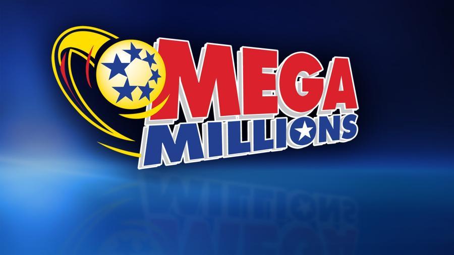 Al no haber ganador, MegaMillions sigue creciendo y sorteará $1.6 BILLONÉS