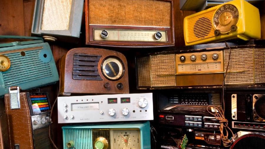 """Hoy se celebra el """"Día Mundial de la Radio"""""""