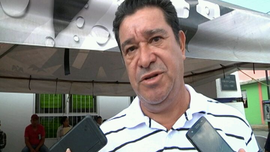 Evaluarán el número de maestros que necesita Altamira