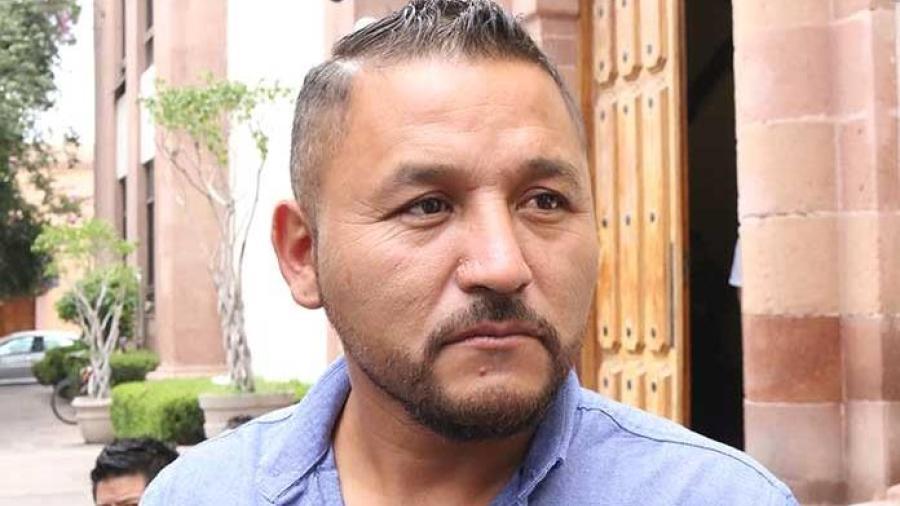 """""""El Mijis"""" propone pena de hasta 30 años por ecocidio"""