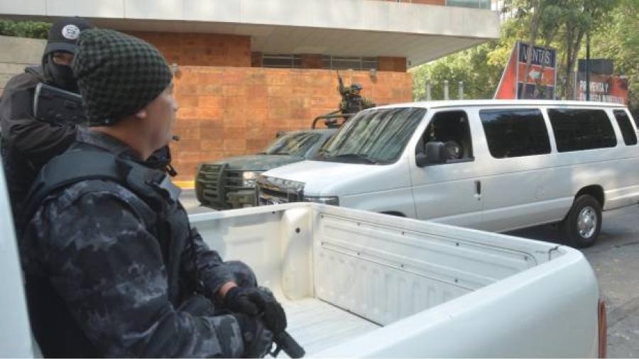 En Japón conocen a Sinaloa por su cártel: Embajador