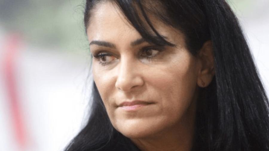 Ofrece Estado Mexicano disculpa a Lydia Cacho