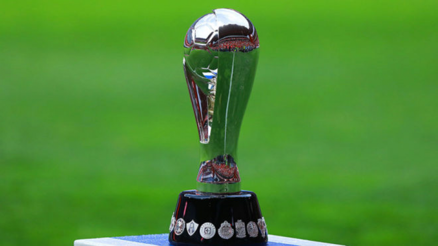 Se cancela el Clausura 2020 sin campeón