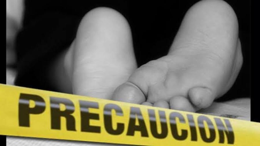 Niño de cinco años es asesinado a golpes en Sinaloa