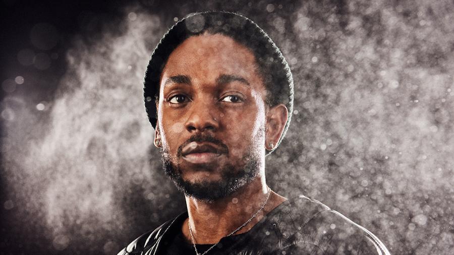 Kendrick Lamar se lleva el Pulitzer por DAMN