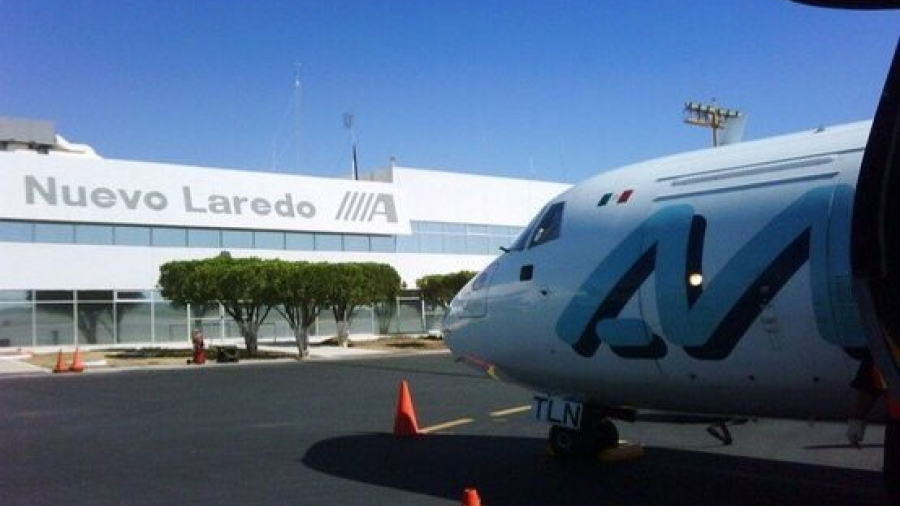 Vuelos a Cancún vendidos al 100%; esperan concretar a Guadalajara y Aguascalientes
