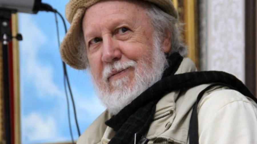 Fallece el actor mexicano Héctor Ortega a los 81 años
