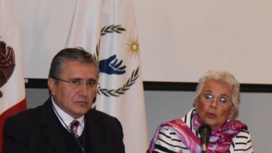 Gobernación tomará en cuenta investigación de CNDH