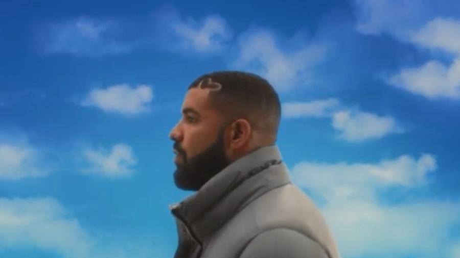 Revela Drake fecha de lanzamiento de su nuevo disco