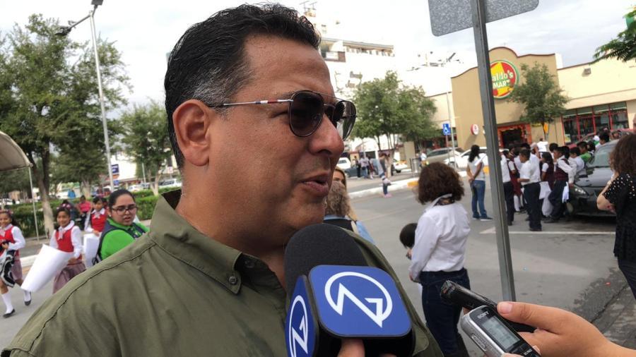 Cierre de 'Las Anacuas' mejorará tratamiento de basura en la ciudad