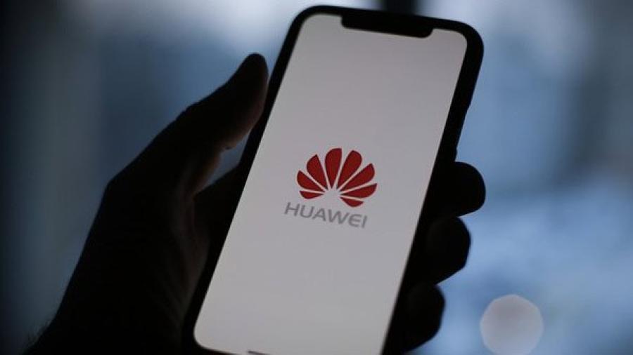 El futuro es incierto para YouTube en Huawei
