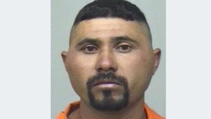 Tribunal de Texas conmuta sentencia a muerte de mexicano acusado de homicidio