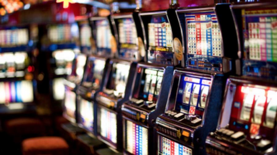 Descartan cierre de casinos en Tamaulipas por coronavirus por el momento