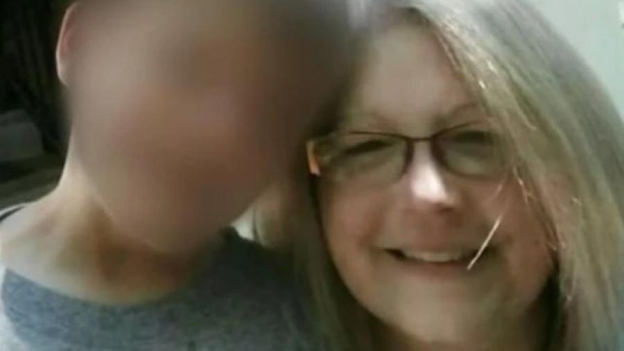 ¡Terrible! Niño de 9 años asesina a su madre adoptiva