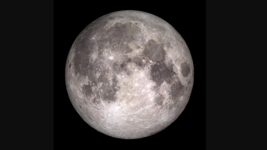 China lanzará sonda a la Luna