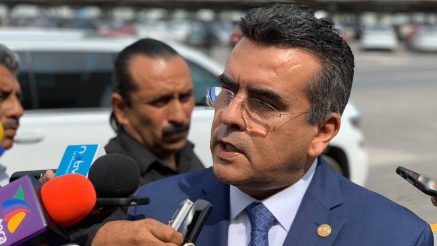 Despiden el Poder Judicial a 15 jueces por deshonestos