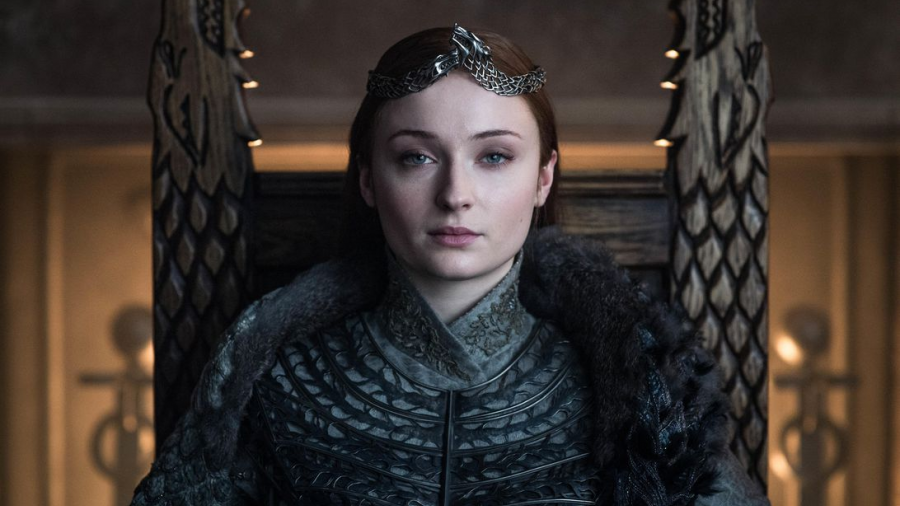 Game of Thrones rompe récord en vistas