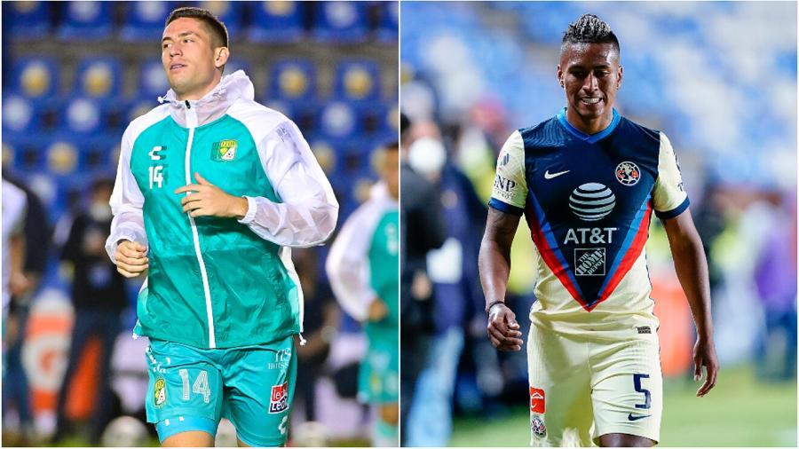 Ormeño, Aquino, Yotún y Santamaría son convocados con Perú a las eliminatorias mundialistas