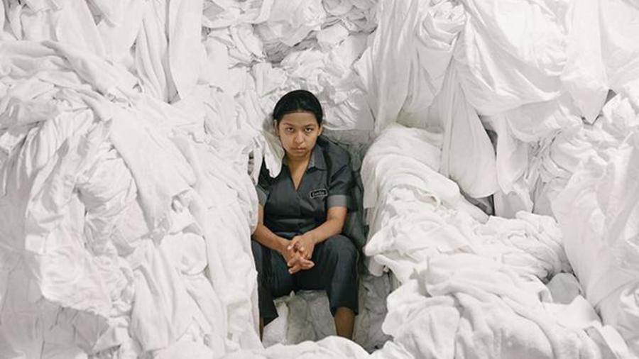 'La Camarista' representará a México en los Premios Goya y Oscar 2020