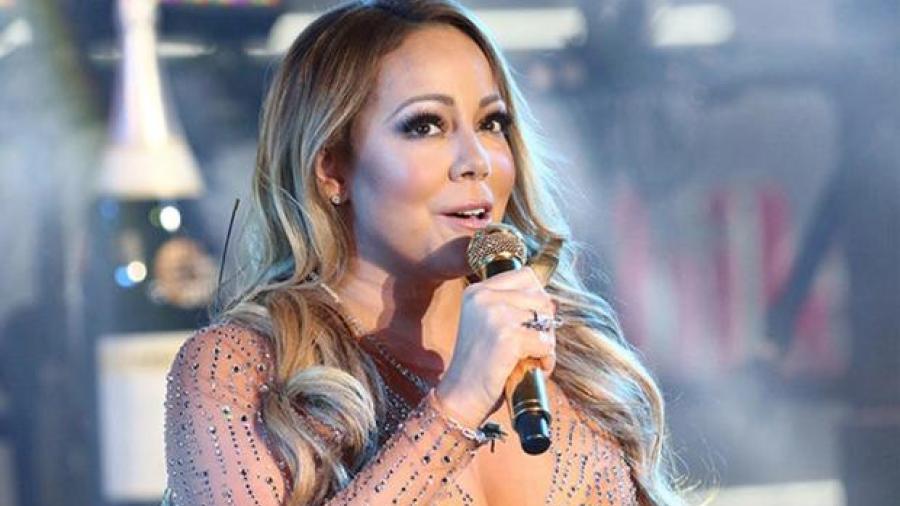 Mariah Carey podría ser demandada