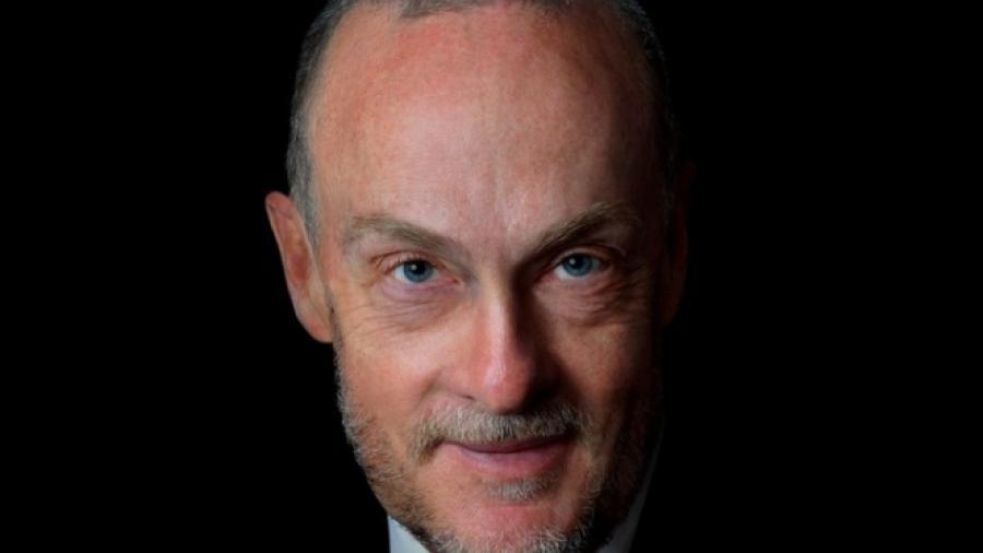 Jonathan Heath, será subgobernador del banco central: Urzúa