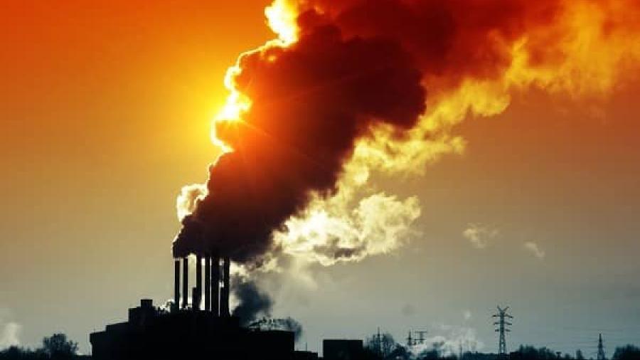 Estudio afirma que el calentamiento global nos volvería tontos