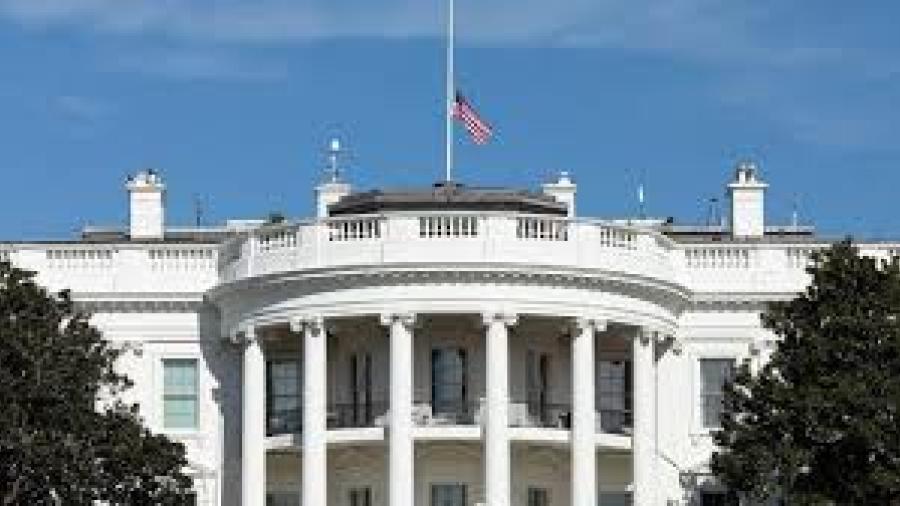 Nuevo brote de Covid-19 en la Casa Blanca