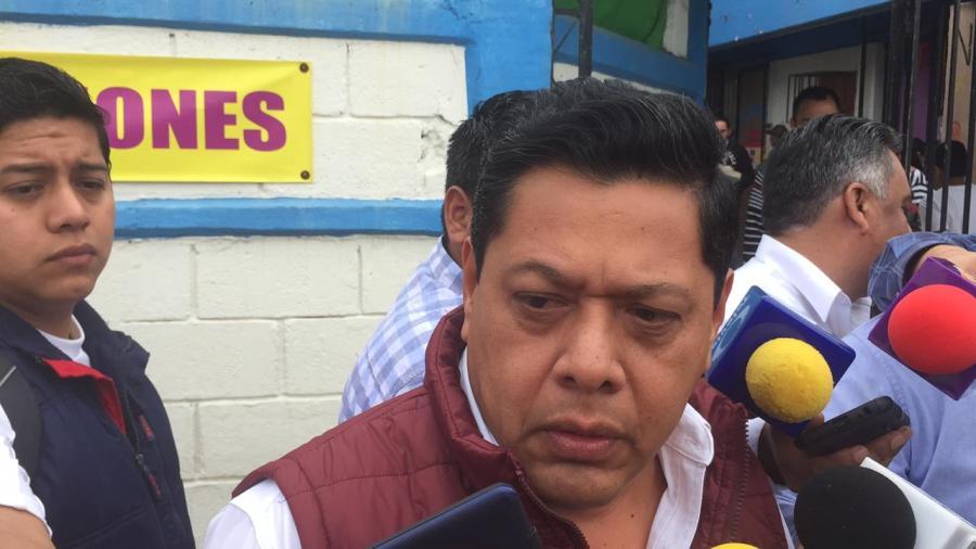 Ofrece ayuntamiento de Madero más becas a alumnos destacados
