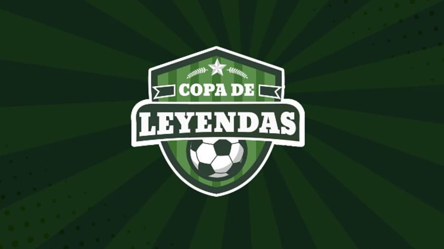 Llegan Luis García y Martinoli a Reynosa para la Copa de Leyendas