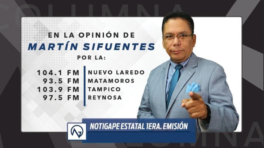 ¿De qué color o colores se pintará el Congreso en Tamaulipas?