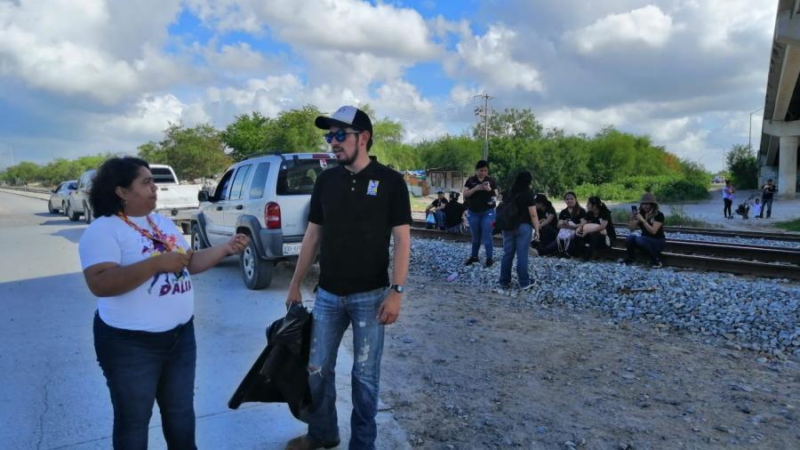 Impulsa Dirección de Educación de Reynosa programas ambientales