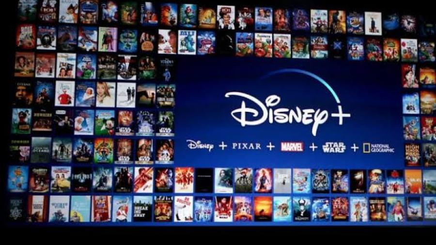 No mas simultáneo: Todos los estrenos de Disney de 2021 serán exclusivos a cines