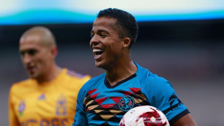 """Llega la """"tregua"""" en la Liga MX, ¡para derrotar a Rayados y Cruz Azul!"""