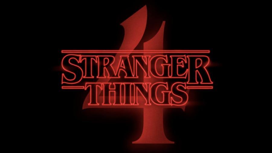 ¡Ya comenzó el rodaje de la cuarta temporada de 'Stranger Things'!