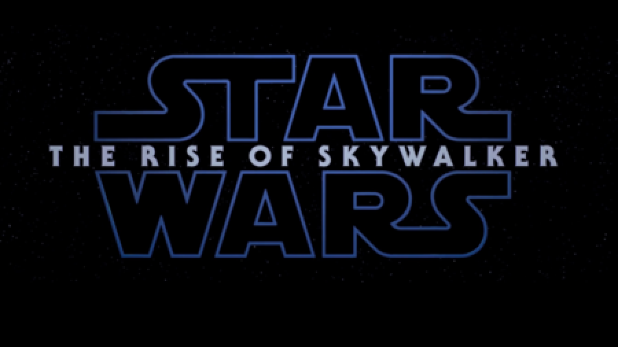 Revelan tráiler de 'Star Wars: The Rise of Skywalker'