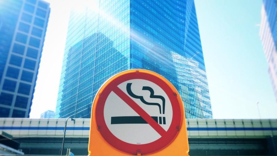 Celebran foro global sobre nicotina