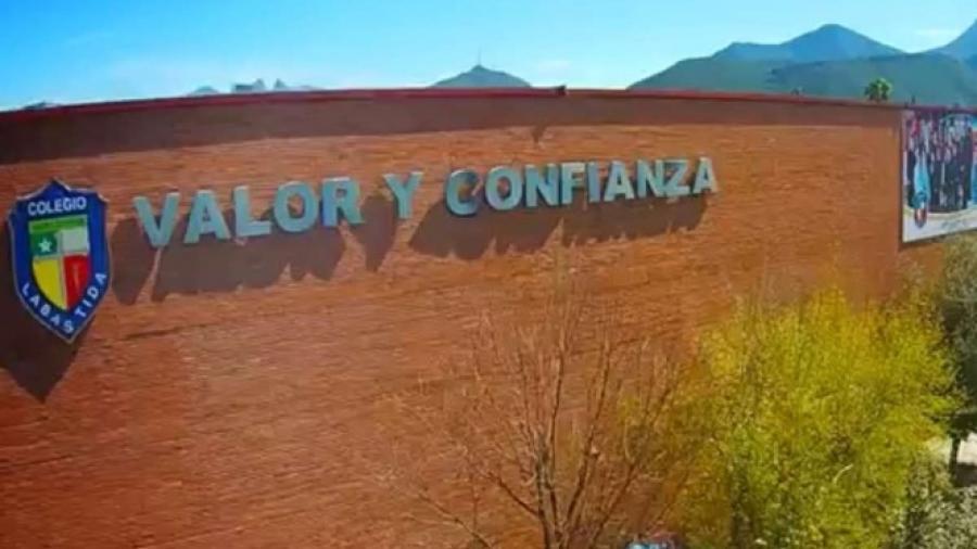 Amenaza de tiroteo moviliza a autoridades en San Pedro Garza García, NL