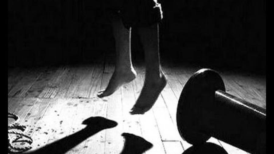 Adolescente decide suicidarse tras ser victima de acoso