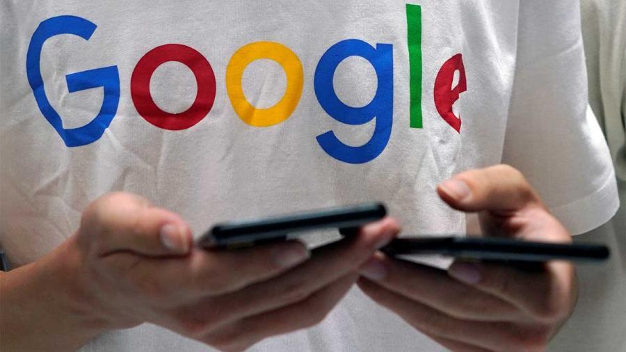 Google+ cierra después de ocultar un fallo que expuso datos de 500 mil usuarios