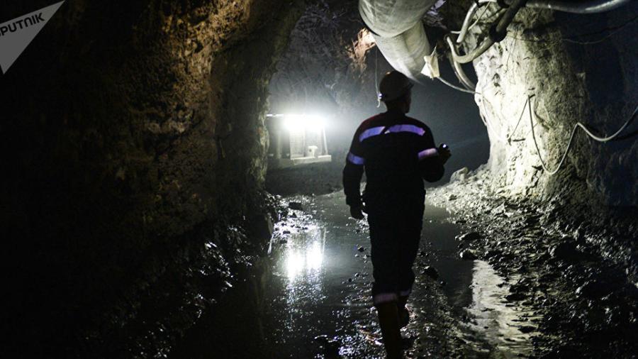 Rescatan a mineros atrapados tras una explosión en Alemania