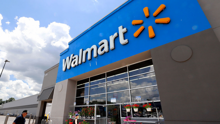 Walmart atenderá clientes aunque no usen cubrebocas, para evitar conflictos