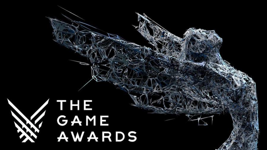 """Aquí todos los ganadores de los """"The Game Awards 2018"""""""
