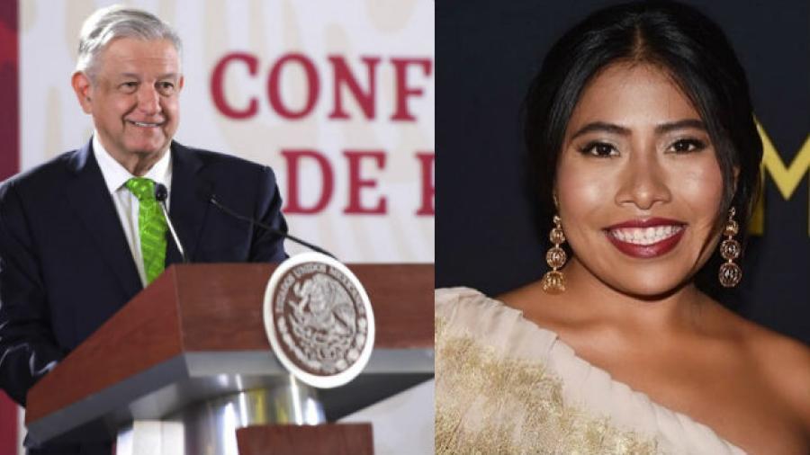 2 mexicanos entre lo más influyentes del 2019 en Time