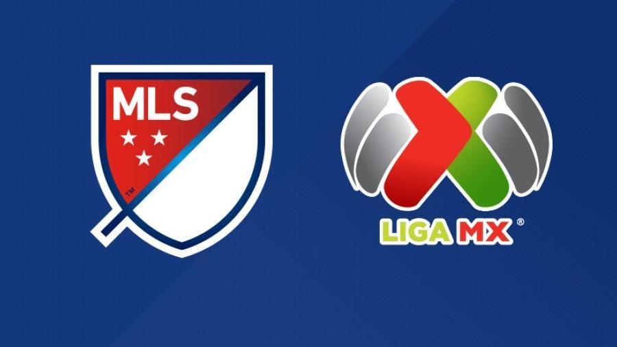 Acuerdan partido entre campeón de Liga MX y MLS