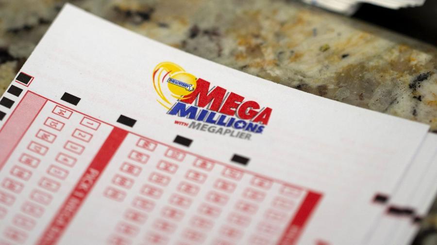 ¡Éstos son los números ganadores del sorteo Mega Millions!