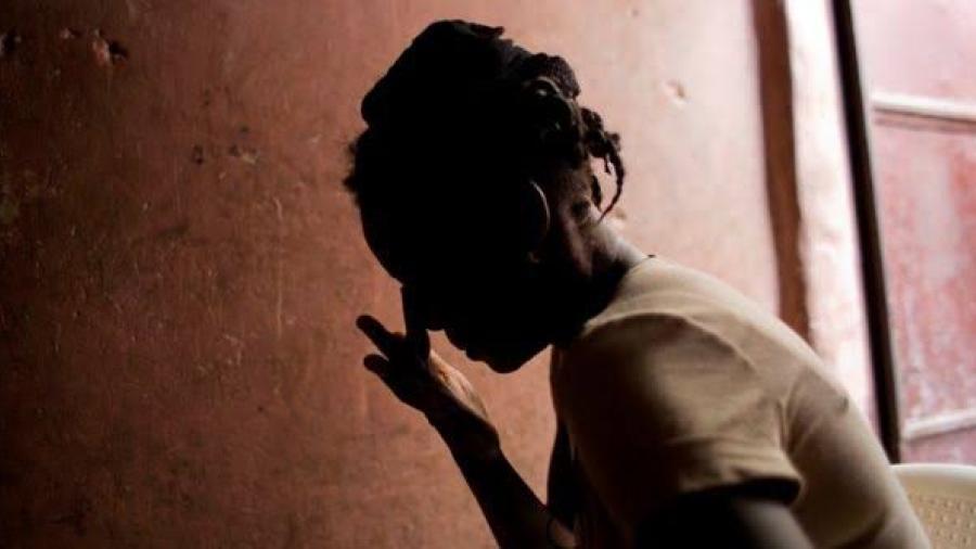 Feministas en Haití protestarán por aumento de violaciones