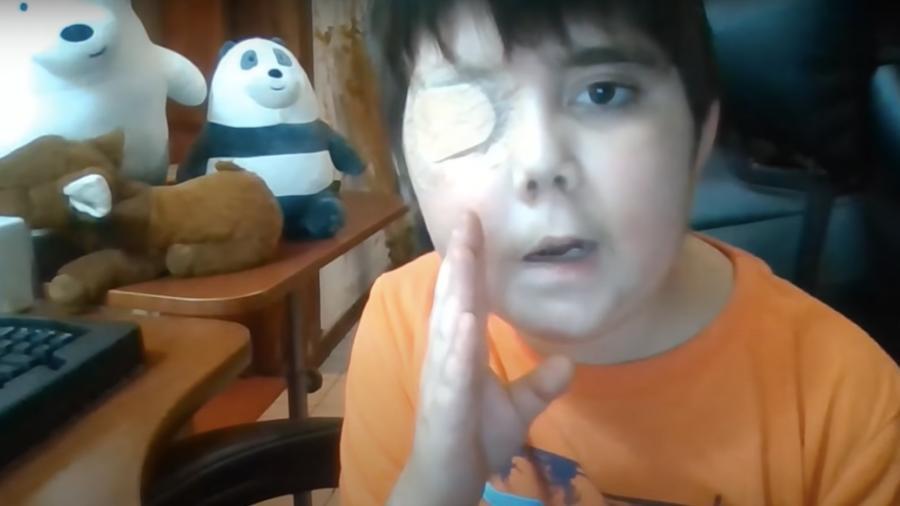 Crecimiento de 'tomiii 11' en YouTube supera al de 'MrBeast'