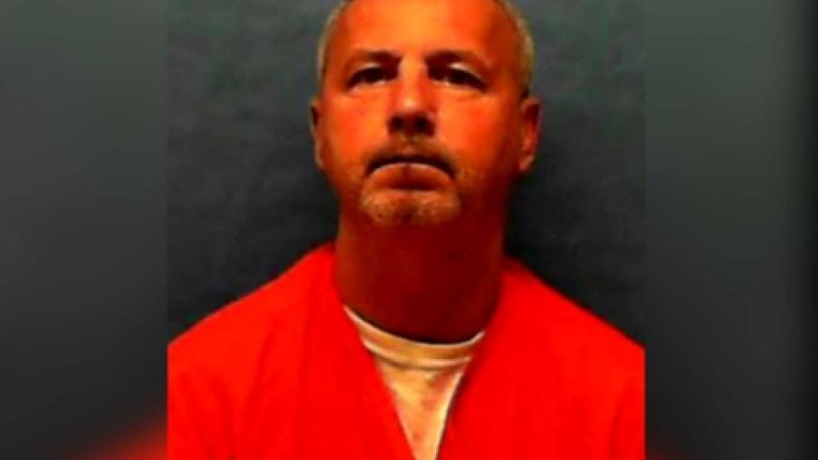Ejecutan a asesino serial en Florida
